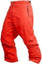 Trespass Mens Stanwell Waterproof Ski Trousers (XL)