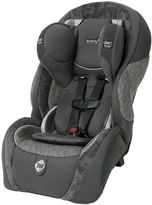 Safety 1st complete air 70 convertible car seat - decatur