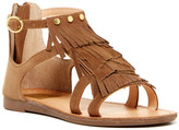 Dolce Vita Britney Sandal (Little Kid & Big Kid)