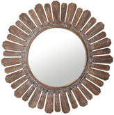 OKA Arcadia Large Statement Mirror