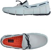 Swims Loafers