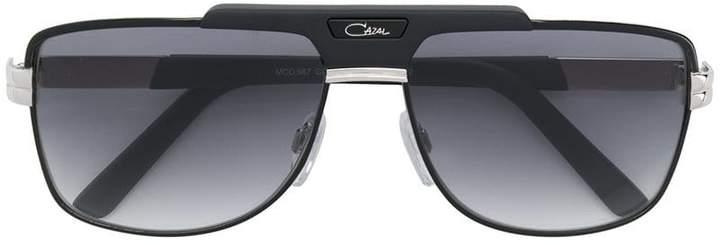 Cazal 987 sunglasses