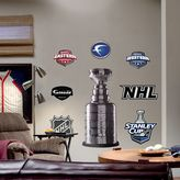 Fathead Stanley CupWall Decal