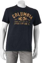 Columbia Men's Arch Tee
