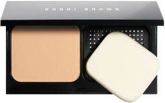 Bobbi Brown Skin Weightless Powder Compact Foundation