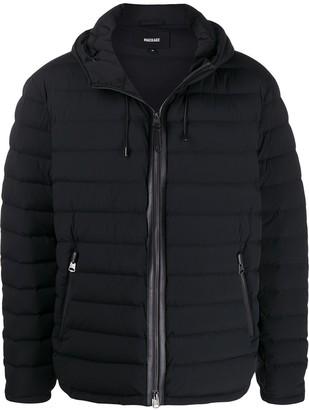 Mackage Mike puffer jacket