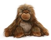 Gund Orangutan Marley