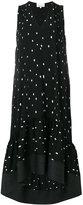 3.1 Phillip Lim Snowbird print dress - women - Silk - 0