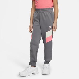 Nike Little Kids' Pants Sportswear