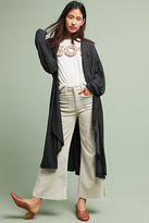 Saturday/Sunday Downtime Duster Cardigan