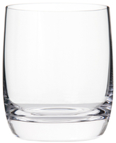 Drink Tumblers (Set of 6)