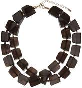 Hobbs Veronica necklace