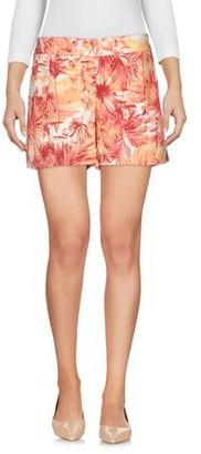 Roberta Biagi Shorts
