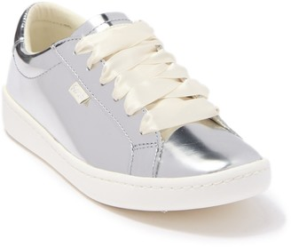 Keds R) x kate spade ace specchio sneaker