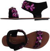 Park Lane PARKLANE Sandals