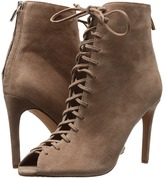 Vince Camuto Kelby