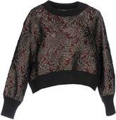 Dolce & Gabbana Sweatshirts - Item 12048076