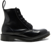 Dr. Martens Made in England Arthur 6 Eye Boot