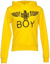 Boy London Sweatshirts - Item 12079475