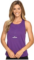 adidas by Stella McCartney Essentials Clima Chill Tank Top AX7569 Women's Sleeveless