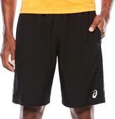 Asics Workout Shorts