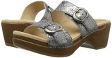 Dansko Sophie Women's Sandals