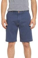 Tommy Bahama Men's Big & Tall 'Bedford & Sons' Shorts