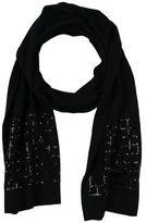 Akris Oblong scarf
