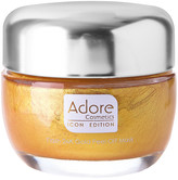 Adore Organic Innovations 1.7Oz Icon Edition Flash 24K Gold Peel Off Maska