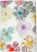 Missoni Tilda Printed Cotton Duvet Cover Set