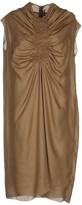 Bally Knee-length dresses - Item 34730472