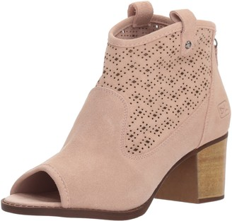 Chinese Laundry by Women's Trixie Ankle Boot