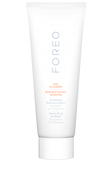 Foreo Day Cleanser 60ml