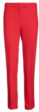 Anne Klein Ridecrest Twill Pants
