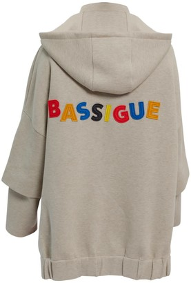 Bassigue Bsg Original