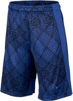 Nike Legacy Dri-FIT Shorts - Boys 8-20