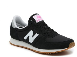 Pigmento noche Papá  New Balance Rock   Shop the world's largest collection of fashion    ShopStyle