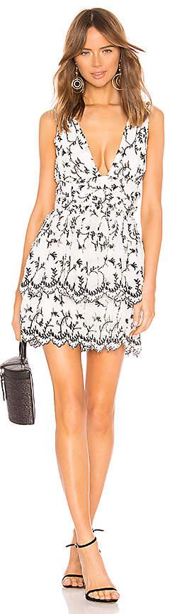 904f504344 Majorelle White Dresses - ShopStyle