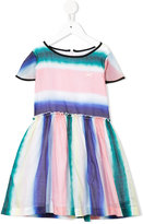 No Added Sugar Essaouira dress - kids - Cotton - 6 yrs