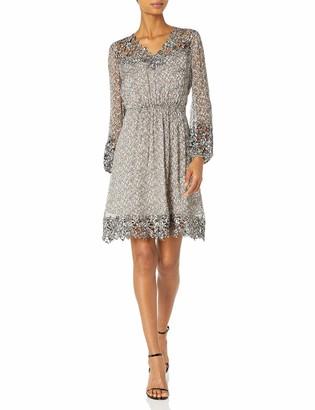 Elie Tahari Women's Tally Dress