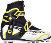 Fischer RC7 Skate My Style Boot