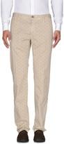 Incotex Casual pants - Item 13023297