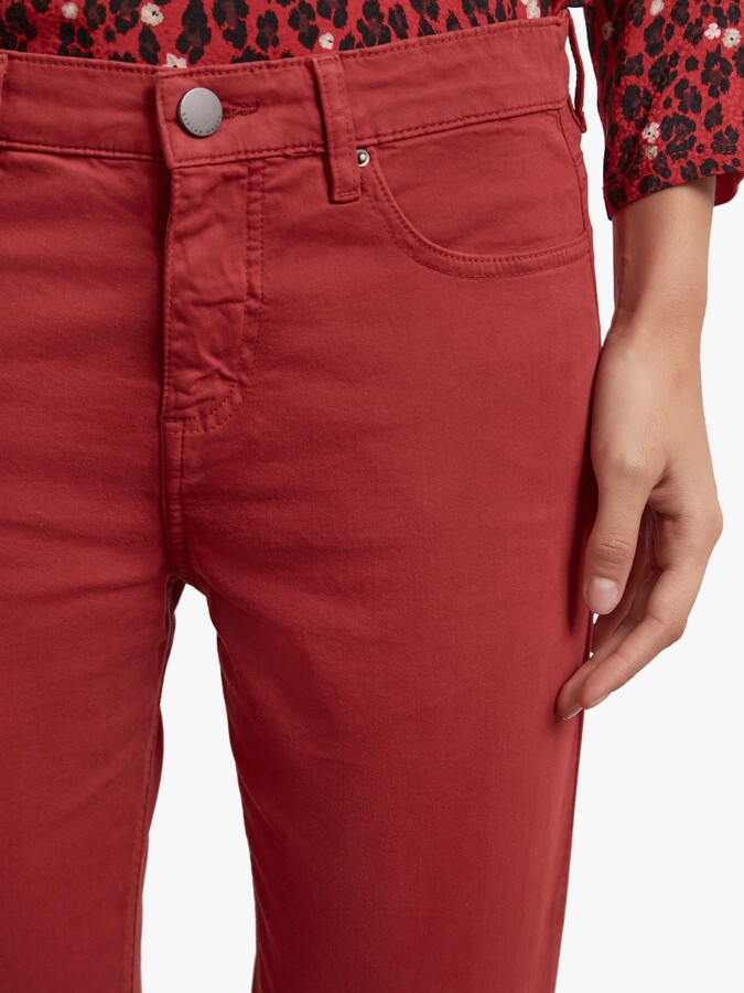 Thumbnail for your product : Gerard Darel Liam Skinny Jeans