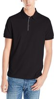 HUGO BOSS BOSS Green Men's C-Firenze Classic Fine Pique Polo Shirt