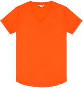 Orlebar Brown Bobby Marshall V-Neck T-Shirt