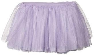 Bloch Tulle Tutu Skirt (Toddler/Little Kids/Big Kids) (Candy Pink) Girl's Skirt