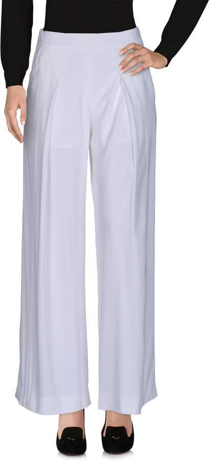 Kenzo Casual pants - Item 13064999