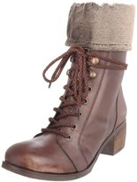 Scarpe Diem Women's SD0427 Ankle Boot