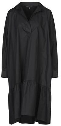 Brian Dales Knee-length dress