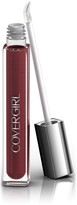 Cover Girl Colorlicious Lip Gloss - Juicy Fruit 640